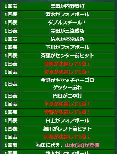 case16-1