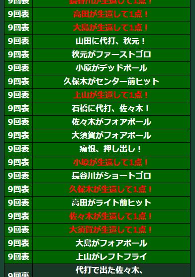 case20-2